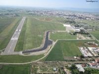 Aeroporto Puglia