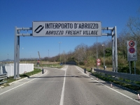 portale-gate-in-out