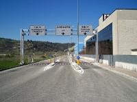portale-gate-in