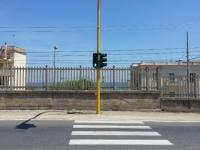 lanterna-semaforica-led_teknosignal