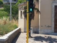 lanterna-semaforica_pedonale_led_teknosignal