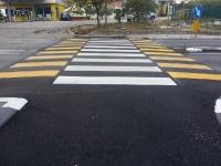 attraversamento-pedonale-rialzato_teknosignal