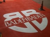 baden_baden
