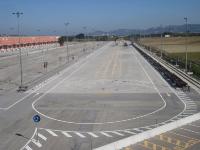piazzale-interporto-dabruzzo