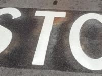 stop_termoplastico